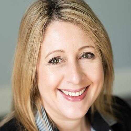 Kelly Mepham