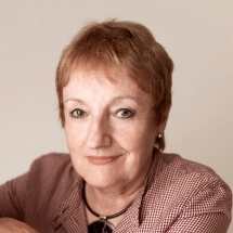 Jill Lockwood